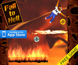 Fall to Hell