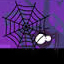 Little Spiders: Halloween