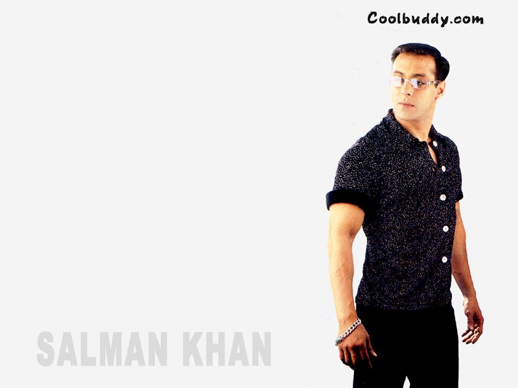 Salman Khan Wallpapers Salman Khan Pictures Salman Khan Pics Salman