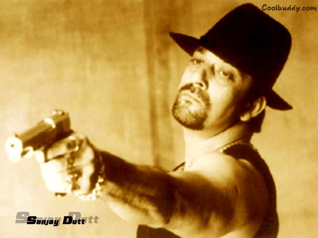 Sanjay Dutt Wallpapers Sanjay Dutt Pictures Sanjay Dutt Pics Sanjay