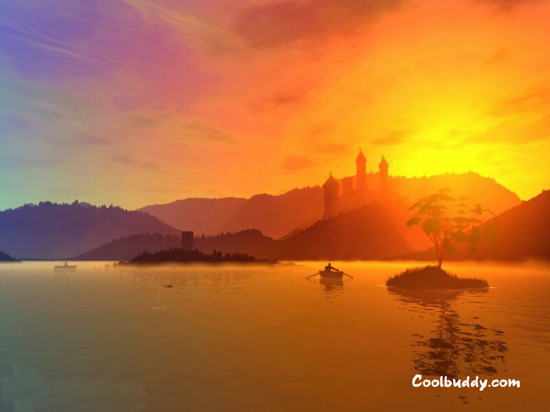 http://coolbuddy.com/wallpapers/landscapes/imgs/wall_sunset08.jpg