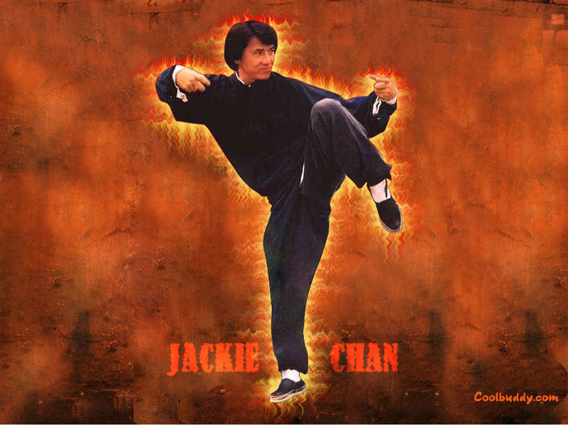 Jackie Chan Wallpapers Jackie Chan Pictures Jackie Chan Pics