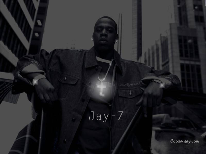 Jay Z Wallpapers Jay Z Pictures Jay Z Pics