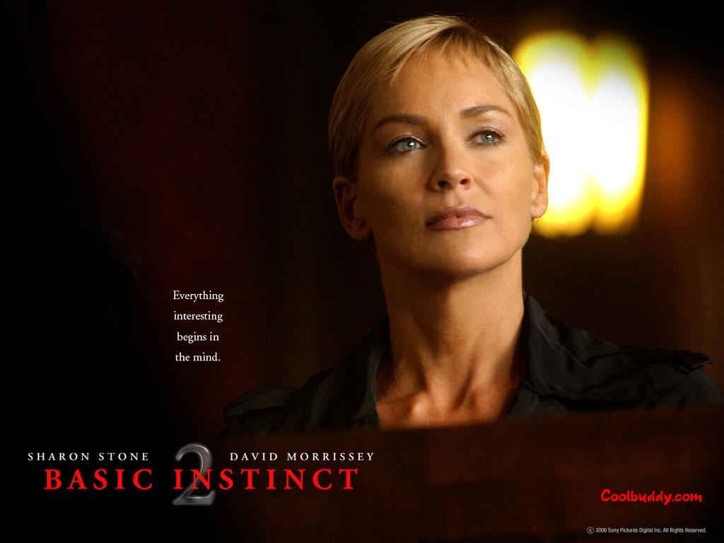 Basic instinct 2 full movie