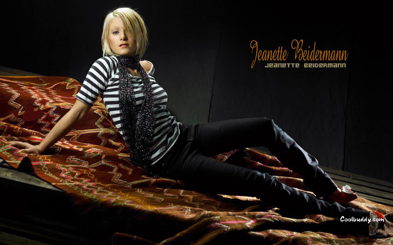 Jeannette picsans actress photos nude softcore pic